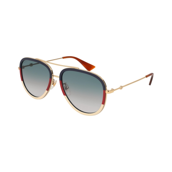 Gucci-GG0062S-013-opticacliment-new-collection-nueva-coleccion-2018