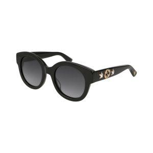 Gucci-GG0207S-001-opticacliment-new-collection-nueva-coleccion-2018