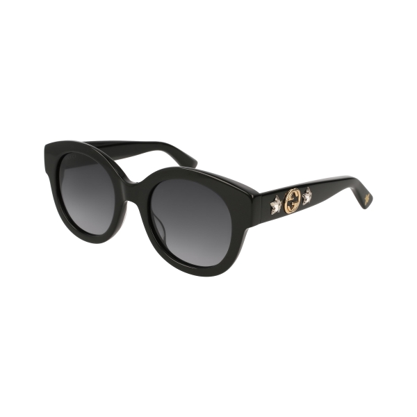 Gucci-GG0207S-001-opticacliment-new-collection-nueva-coleccion-2018
