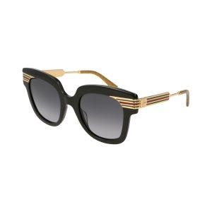 Gucci-GG0281S-001-opticacliment-new-collection-nueva-coleccion-2018