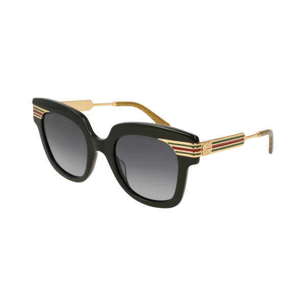 Gucci-GG0281S-001-opticacliment-new-collection-nueva-coleccion-2018