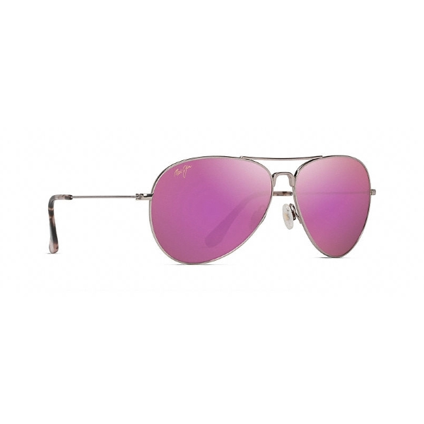 Maui-Jim-264-16R-Mavericks-Rose-Gold-Sunrise