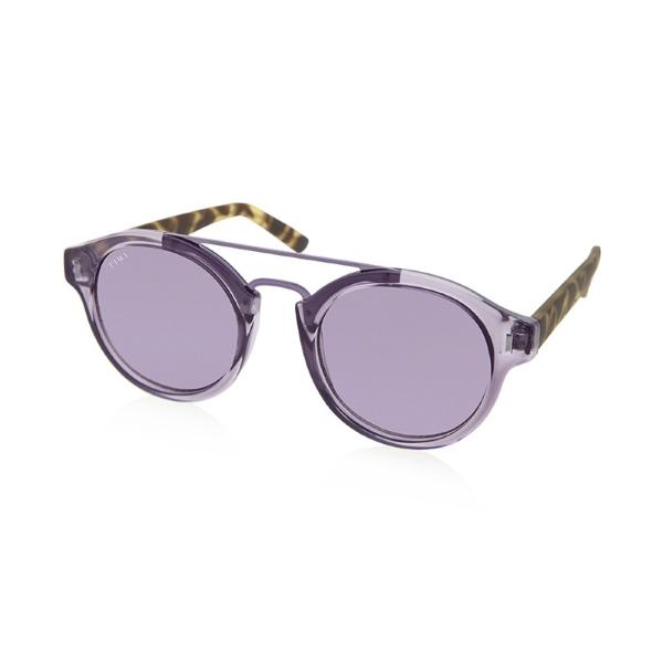 Tiwi-Halley-Lavender