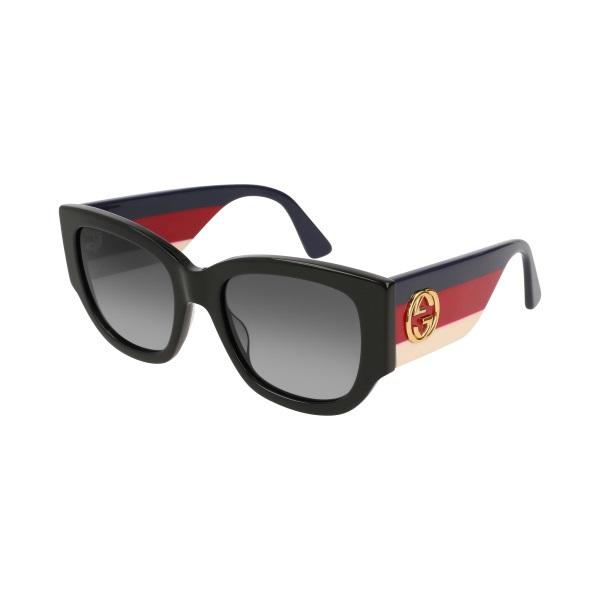 Gucci-GG0276S-001-new-collection-nueva-coleccion