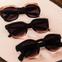 Tiwi-Charon-Hale-Black-Pink