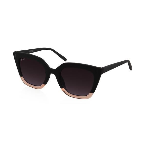 Tiwi-Hale-Black-Pink