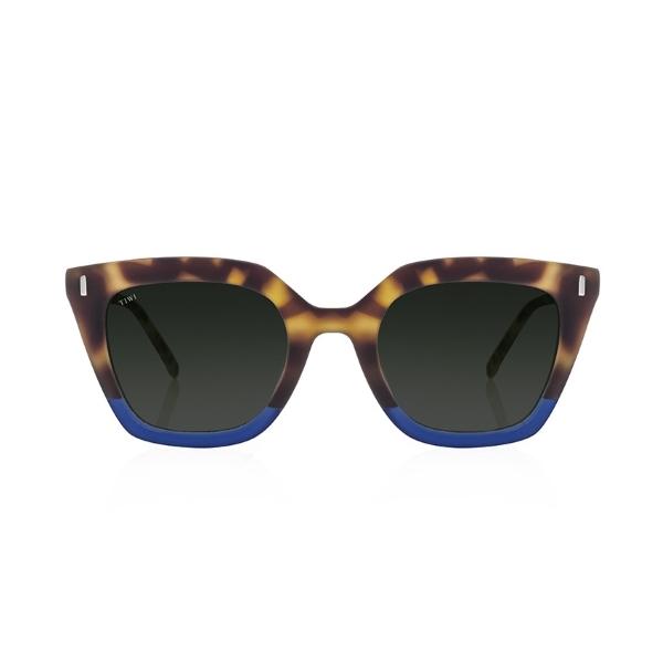 Tiwi-Hale-Tortoise-Blue-front