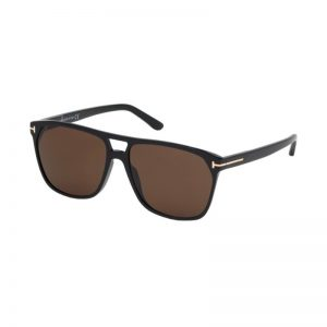 Tom-Ford-Shelton-679-01E