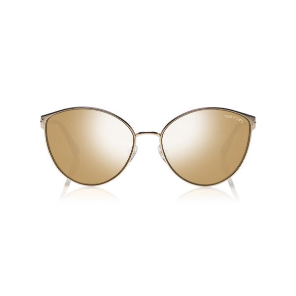 Tom-Ford-Zeila-654-28G-front