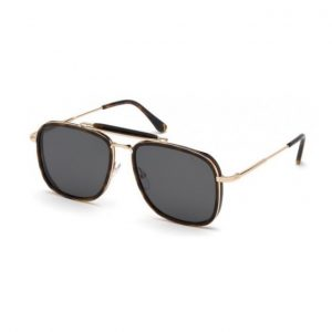 tom-ford-huck-665-52A