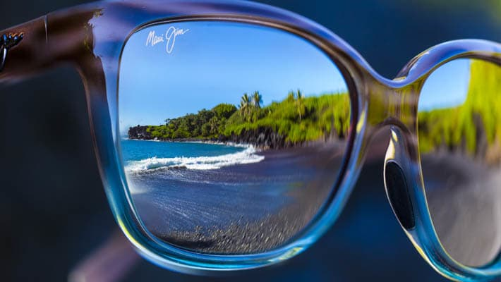 Maui-Jim-Beneficios-lentes-polarizacion-hiper-precisa-opticacliment-climent-valencia