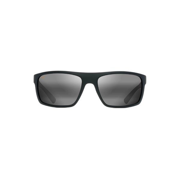Maui-Jim-Byron-Bay-746-02MR-black-front
