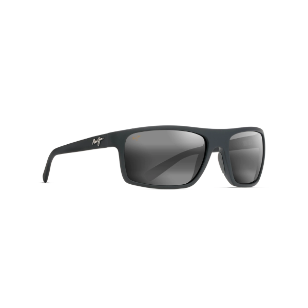 Maui-Jim-Byron-Bay-746-02MR-black