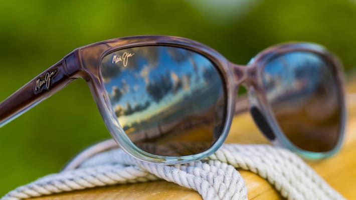 Maui-Jim-Lentes-Benificios-compra-aqui
