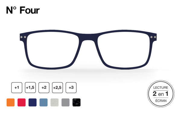 Pantone-Afternoon-gafas-de-lectura-reading-glasses-FOUR-colores