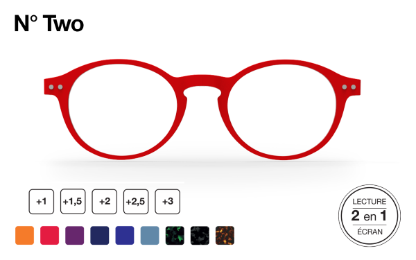Pantone-Afternoon-gafas-de-lectura-reading-glasses-TWO-colores