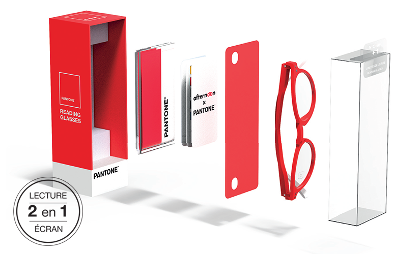 Pantone-Afternoon-gafas-de-lectura-reading-glasses-packaging-case-box