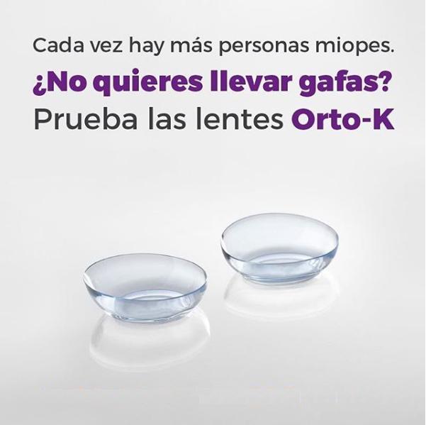 si-no-quieres-llevar-gafas-ortoqueratologia-ortoK-en-opticacliment