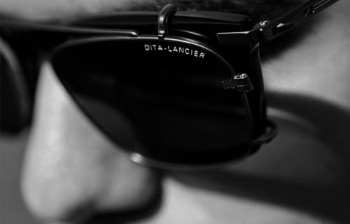 DITA-Lancier-portada-nueva-coleccion-sun