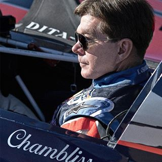 Dita-Lancier-Air-Kirby-Chambliss-World-Champion-Air-Race-Pilot