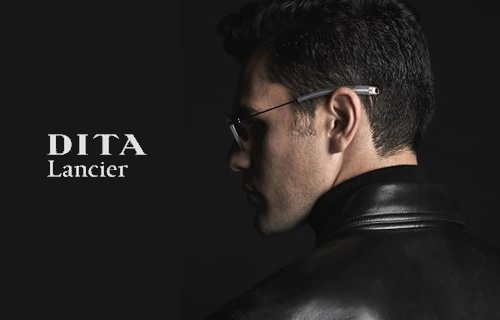 Dita-Lancier-portada-new-collection