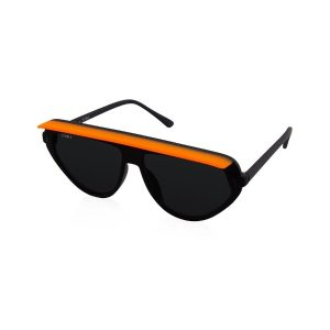 Tiwi-Bopp-Black-Visera-Orange