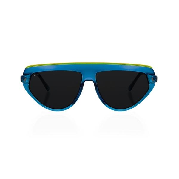 Tiwi-Bopp-Azul-Blue-Visera-Amarillo-Yellow-front