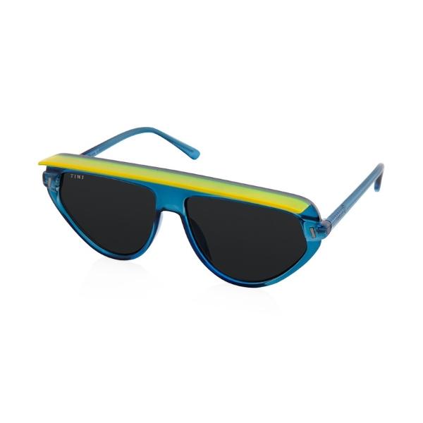 Tiwi-Bopp-Azul-Blue-Visera-Amarillo-Yellow