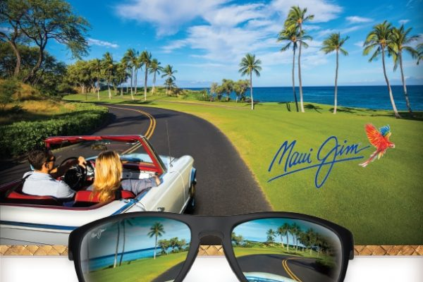 maui-jim-pareja-conducir-aloha-party-optica-climent
