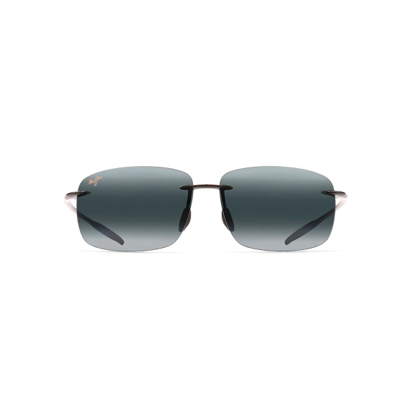 Maui-Jim-Breakwall-422-02-front