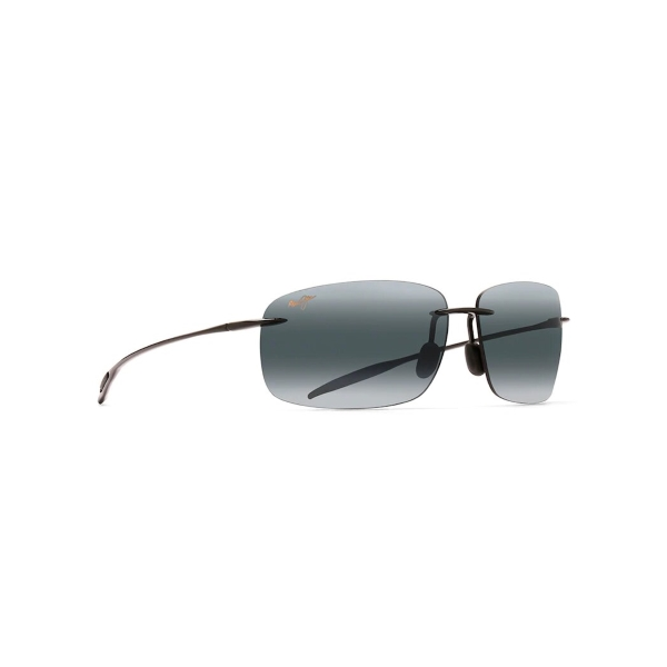 Maui-Jim-Breakwall-422-02
