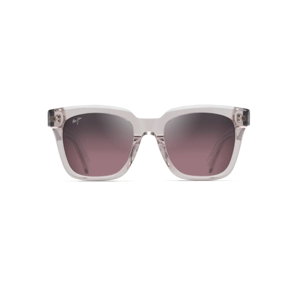 Maui-Jim-Heliconia-GS739-05B-pink-front