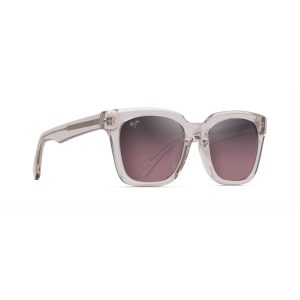 Maui-Jim-Heliconia-RS739-05B-pink