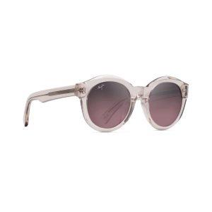 Maui-Jim-Jasmine-RS738-05B-Pink