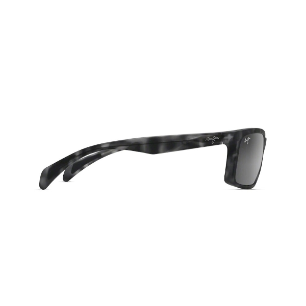 Maui-Jim-Puhi-785-11TM-side