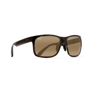 Maui-Jim-Red-Sands-H432-11T