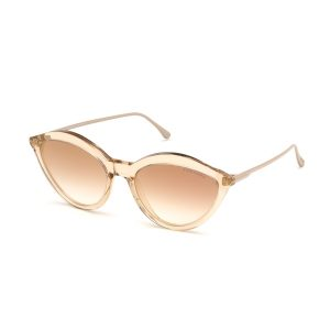 Tom-Ford-Chloe-TF-663-45G
