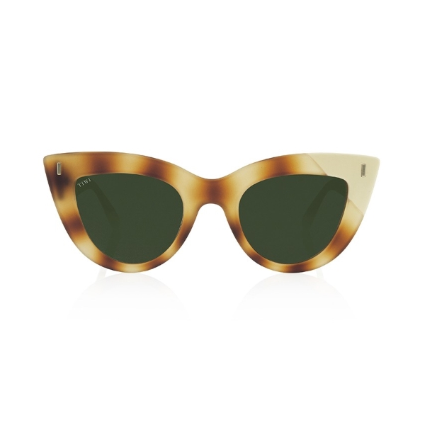 Tiwi-yunon-butterfly-green