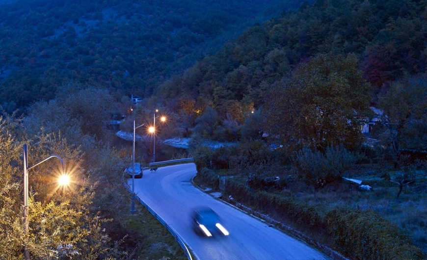 conduccion-nocturna-consejos-salud-ocular-opticacliment