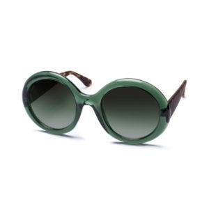 Tiwi-lissa-shiny-green