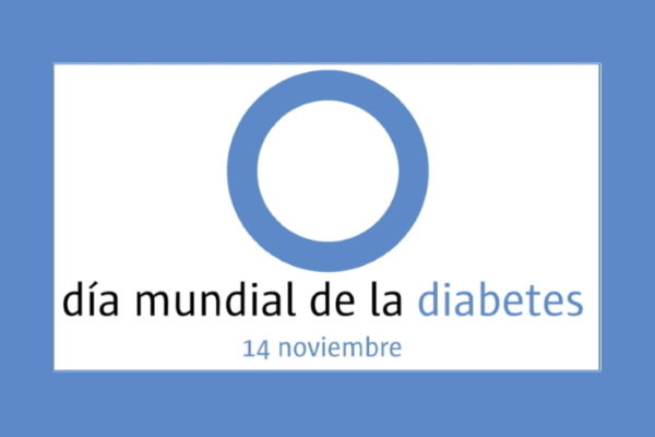 dia-mundial-de-la-diabetes-opticacliment-14-noviembre