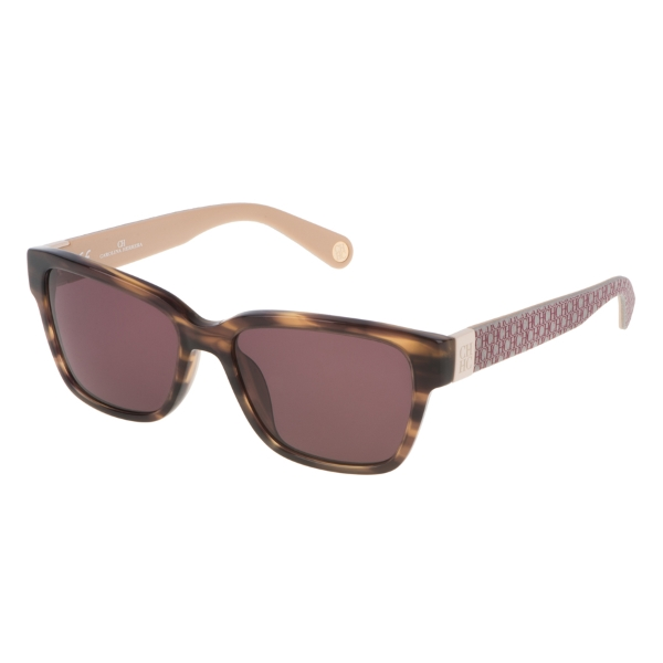 CH-Carolina-Herrera-SHE645-6HN-opticacliment