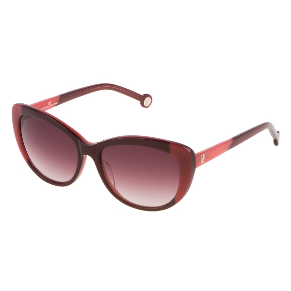 CH-Carolina-Herrera-SHE648-GEV-opticacliment