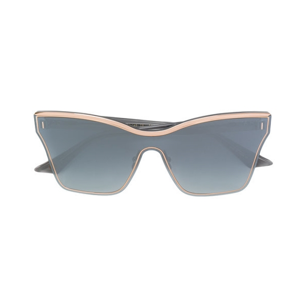 Dita-Silica-508-02-RGD-GRY-front