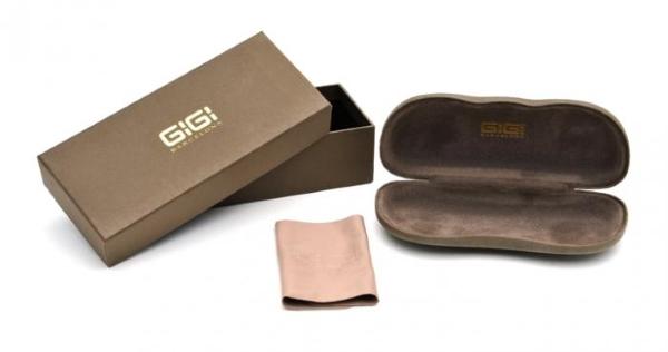 Gigi-barcelona-case