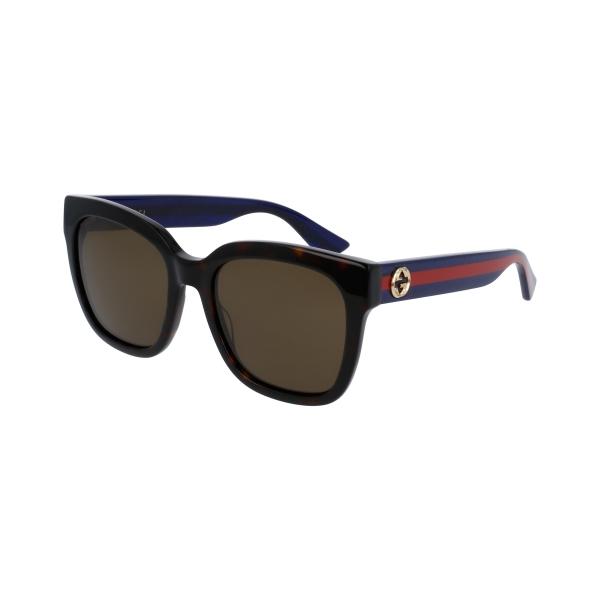 Gucci-GG0034S-004-opticacliment-new-collection-nueva-coleccion-2018