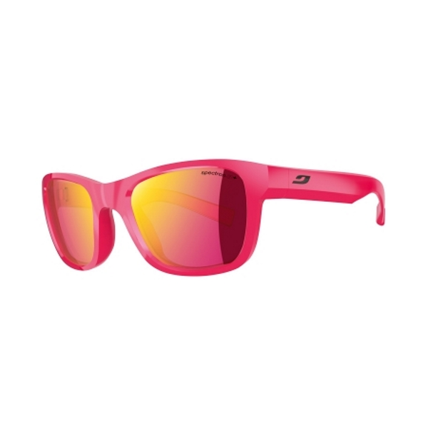 Julbo-Reach-L-4661118