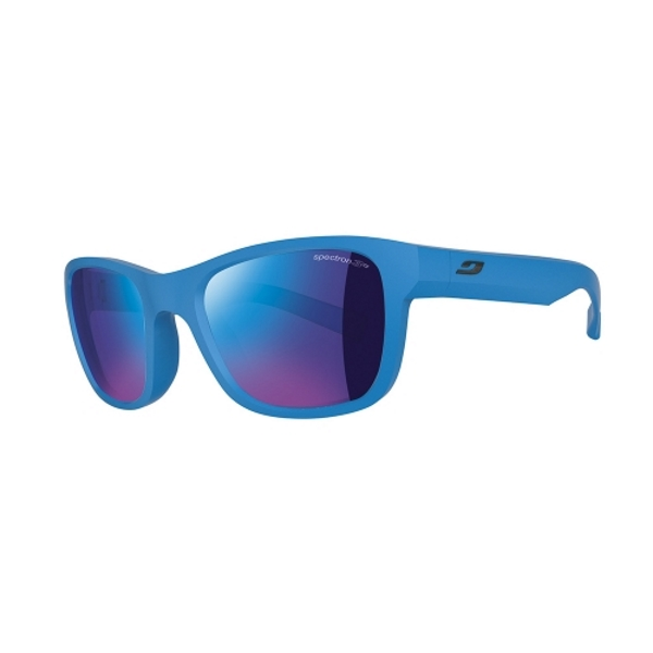 Julbo-Reach-L-4661132
