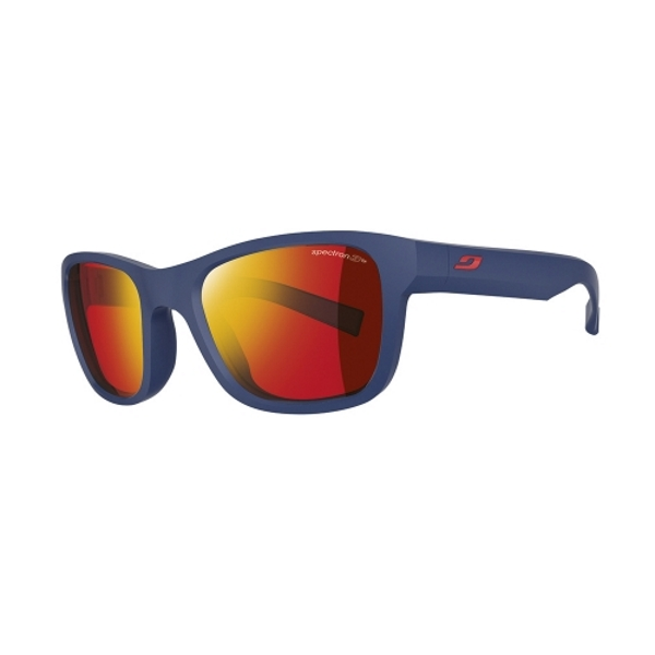 Julbo-Reach-L-4661136