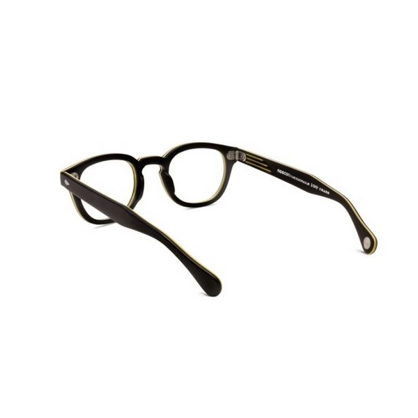 MOSCOT-LEMTOSH-SMART-Back
